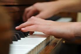 Tips til at finde de bedste klaverundervisning Online